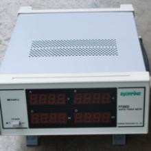 供应仪器仪表