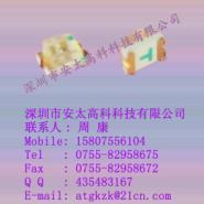 0603纯绿特价图片