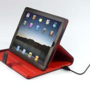 供应上品ipad平板电脑皮套备用电池