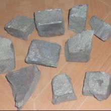 供应镨钕金属回收镨钕收储计划镝铁回收批发