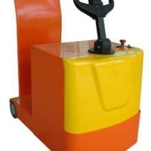 供应站驾式电动牵引车/电动搬运车/工具车
