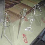 深圳有机玻璃板有机玻璃相框工图片