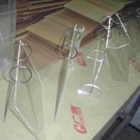 深圳玻璃制品原料有机玻璃制品加