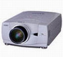 供应投影机、投影仪、投影设备、投影幕