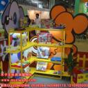 儿童玩具店新乡西宁市大型玩具店