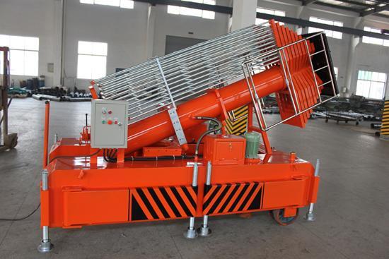 供應鋁合金液壓升降機報價*移動式小型升降機