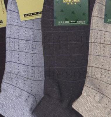 夏季棉袜夏季短袜夏季纯棉男士袜图片/夏季棉袜夏季短袜夏季纯棉男士袜样板图 (4)