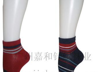 外贸原单男棉袜外贸原单纯棉男袜图片