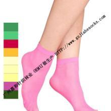 供应广州短筒丝袜隐形丝袜订做生产批发