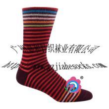 供应外贸男袜薄外贸男袜外贸男士商务袜