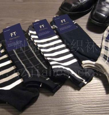 包装袜子图片/包装袜子样板图 (1)