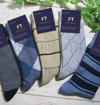 包装袜子图片/包装袜子样板图 (2)