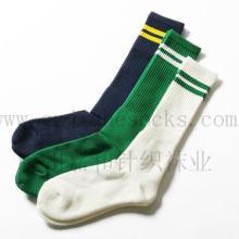 供应运动袜批发足球袜厂家定制图片