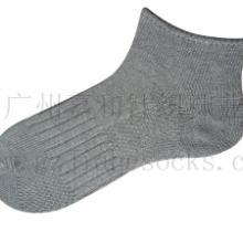 供应男式船袜蕾丝船袜女士船袜