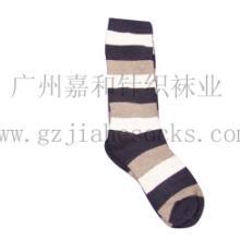 供应外贸针织外贸运动袜子外贸原单全棉男袜批发