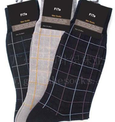 包装袜子图片/包装袜子样板图 (4)