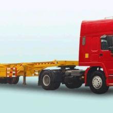 供应宜昌到武汉的船运运输大型建材船舶车辆的运输服务批发