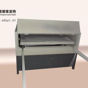 强化玻璃夹胶炉图片