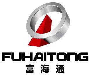 天津富海通管业有限责任公司
