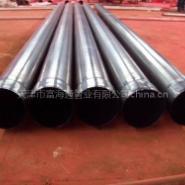 天津电力电缆穿线管天津钢塑复合管图片