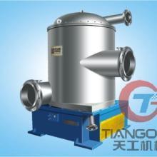供应成套制浆设备,造纸设备,成套制浆设备,造纸机械 天工制浆设备 制浆设备生产厂家图片
