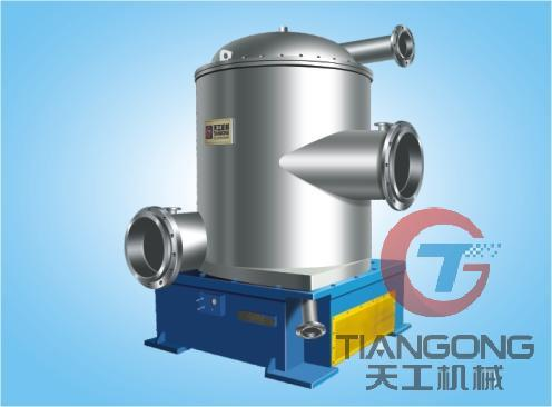 供应成套制浆设备,造纸设备,成套制浆设备,造纸机械