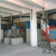供应天工造纸制浆设备