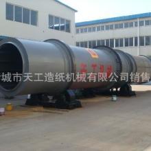 制浆设备专业生产厂家