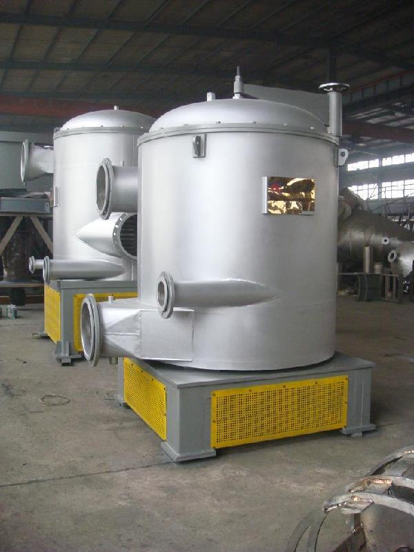 供应造纸机械,造纸设备,筛选设备