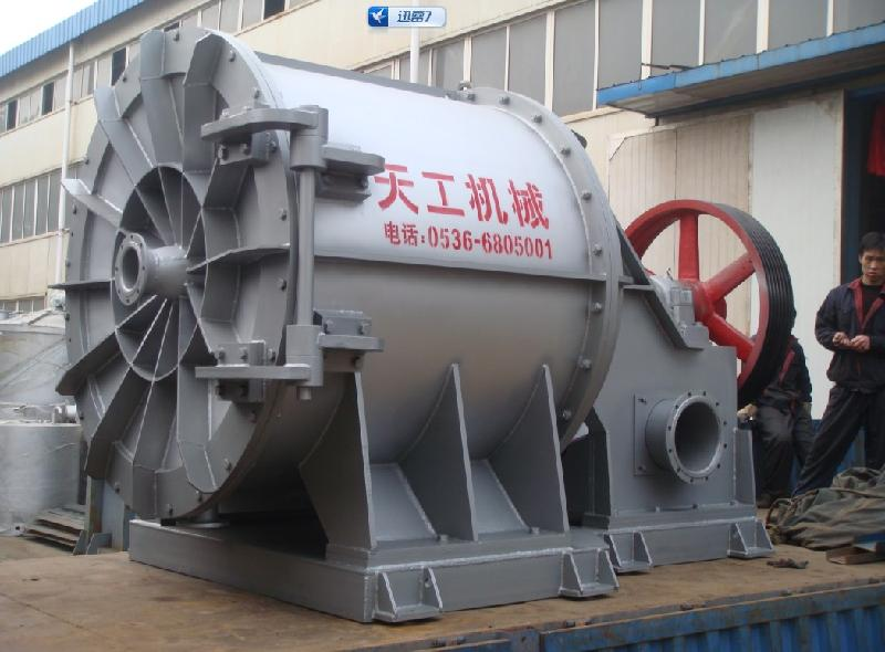 供应制浆设备优质供应商天工造纸机械