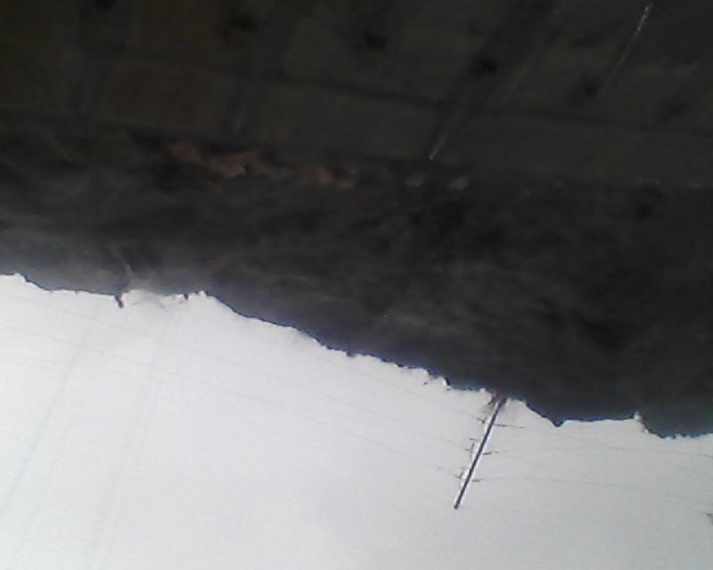 供应护坡工程 人工种草护坡 平铺草皮护坡 3液压喷播植草高清图片