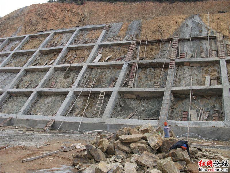供应承包高速建筑工程