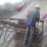 供应苏州基坑锚杆锚索喷锚支护施工