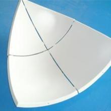 供应铝单板广东铝单板佛山铝单板南海铝单板佛山南海铝单板批发