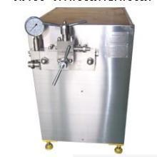 供应均质机食品机械乳品机械