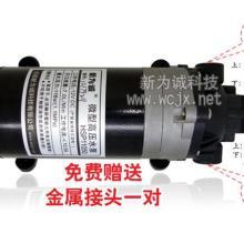 供应小型高压水泵-超高压水泵批发