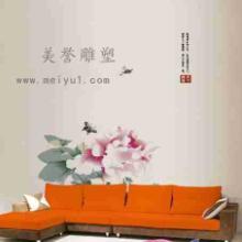 美誉雕塑 彩绘/墙体彩绘/北京彩绘/北京墙体彩绘/学校彩绘/幼儿图片
