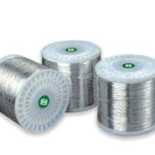 供应无锡焊锡丝#8226无锡锡丝生产厂家无锡焊锡丝8226无锡锡图片
