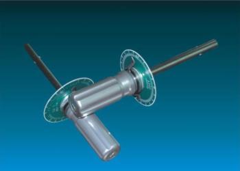 艾固针盘式扭力计伞形扭力起子图片