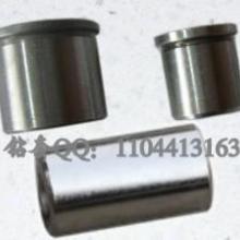 固定钻套 国标A型/B型固定钻套