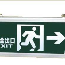 供应LED指示标志灯