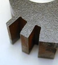 供应五金激光切割加工/不锈钢五金制品激光加工批发