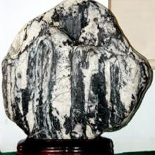 供应国画石2