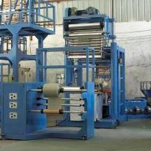 供应PVC吹膜机批发