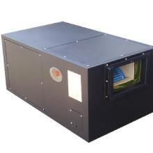 供应活性碳吸附装置-活性炭排风机-活性炭过滤器批发
