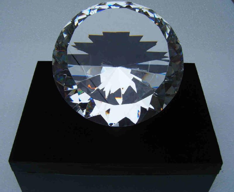 水晶钻石十字绣贴画,水晶钻石图片,水晶钻石贴画图片,水晶滴