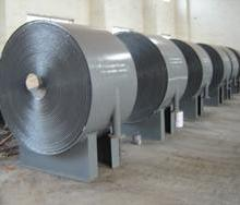供应螺旋板换热器