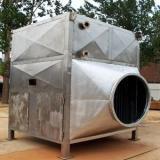 供应换热器厂家报价;苏州换热器厂家价格多少;北京换热器厂家批发