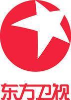 供应山西经济资讯频道广告代理公司,山西经济资讯频道广告部电话批发