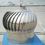 供应乌鲁木齐厂房屋顶风机A无动力风机XS总厂